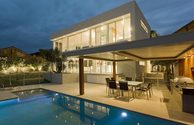 top building superb backyard